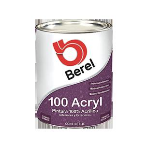 imagen-producto-100 Acryl