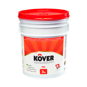 imagen-producto-Kover Pro